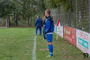 TSV-Röhrenhof_2015_09-10