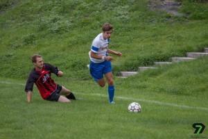 TSV-Röhrenhof_2015_09-3