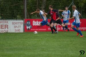 TSV-Röhrenhof_2015_09-7