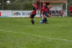 TSV-Röhrenhof_2015_09-8