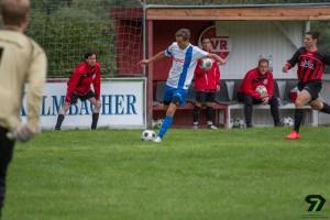 TSV-Röhrenhof_2015_09-9