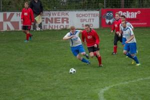 TSV-Röhrenhof2_2015_09-7