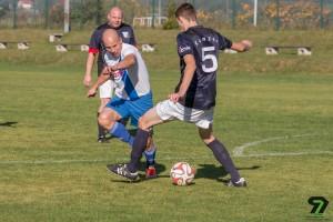 TSV-StJohannisBT_2015_ (1)