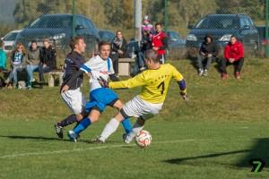 TSV-StJohannisBT_2015_ (10)