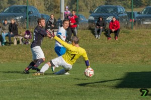TSV-StJohannisBT_2015_ (11)