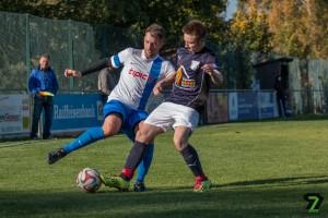 TSV-StJohannisBT_2015_ (13)