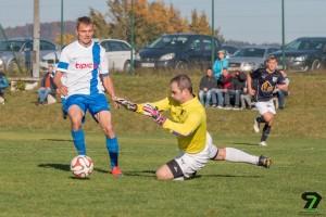 TSV-StJohannisBT_2015_ (14)