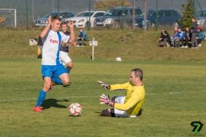 TSV-StJohannisBT_2015_ (3)