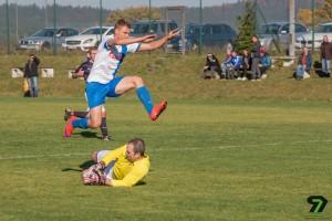 TSV-StJohannisBT_2015_ (4)
