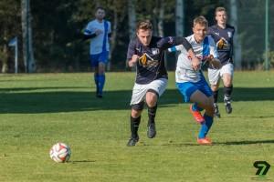 TSV-StJohannisBT_2015_ (6)