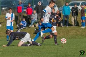TSV-StJohannisBT_2015_ (7)