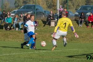 TSV-StJohannisBT_2015_ (9)