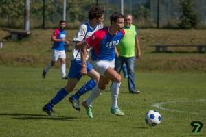 TSV-TFCBayreuth (1)