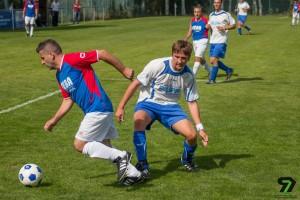 TSV-TFCBayreuth (2)