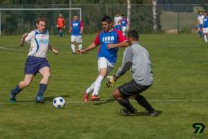 TSV-TFCBayreuth (3)