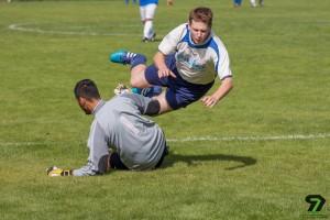 TSV-TFCBayreuth (4)