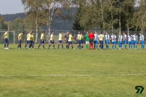 TSV1-TFCBayreuth (1)