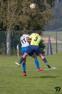 TSV1-TFCBayreuth (10)