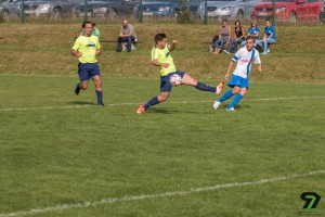 TSV1-TFCBayreuth (11)