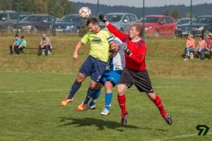 TSV1-TFCBayreuth (12)