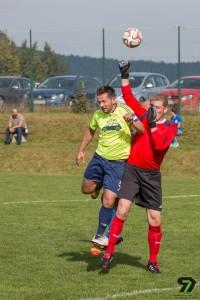 TSV1-TFCBayreuth (13)