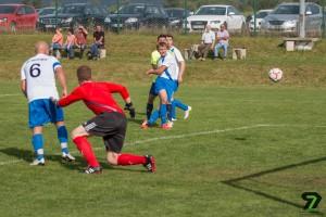 TSV1-TFCBayreuth (14)