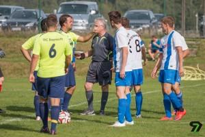 TSV1-TFCBayreuth (15)