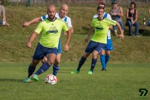 TSV1-TFCBayreuth (16)
