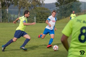 TSV1-TFCBayreuth (18)