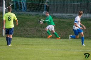 TSV1-TFCBayreuth (19)