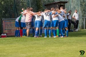 TSV1-TFCBayreuth (2)