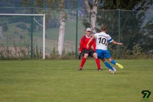 TSV1-TFCBayreuth (20)