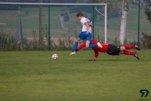 TSV1-TFCBayreuth (21)