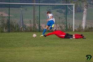 TSV1-TFCBayreuth (22)