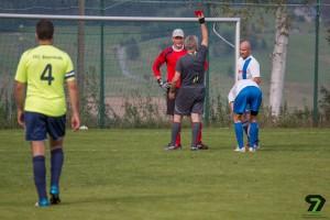 TSV1-TFCBayreuth (23)