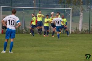 TSV1-TFCBayreuth (24)