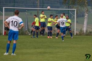 TSV1-TFCBayreuth (25)