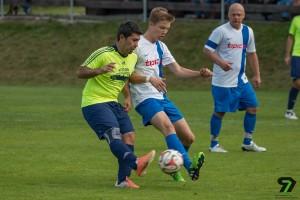 TSV1-TFCBayreuth (26)