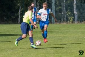 TSV1-TFCBayreuth (3)