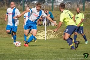 TSV1-TFCBayreuth (5)