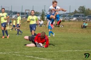 TSV1-TFCBayreuth (6)