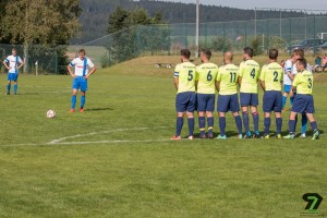 TSV1-TFCBayreuth (7)
