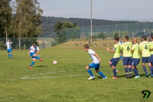 TSV1-TFCBayreuth (8)