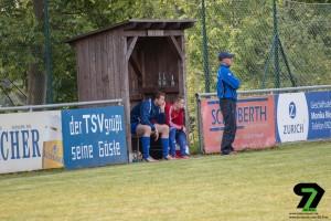 TSVB-TSVTrebgast (1)