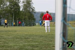 TSVB-TSVTrebgast (2)