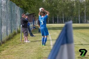TSVB-TSVTrebgast (3)
