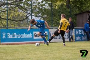 TSVB-TSVTrebgast (7)
